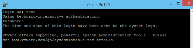 esxi-host-file-entry