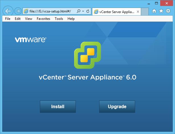 vCenter-Server-Appliance-6.0-Install-button